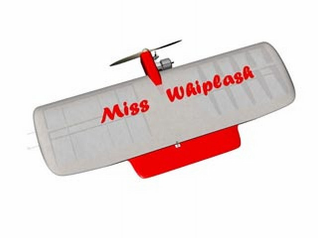 Miss Whiplash (oz4413) by vintage1 2011