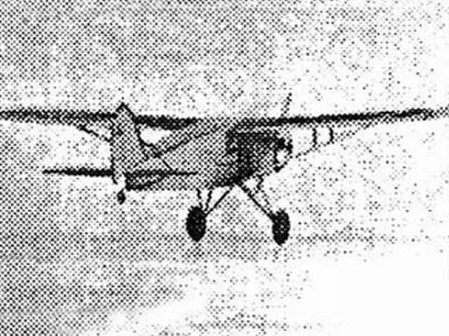 Curtiss Sedan (oz4548) from Tomasco 1934