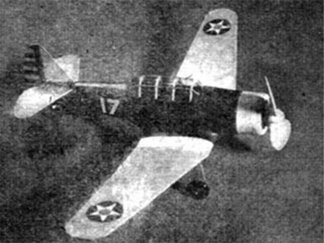 Army BC-1 (oz543)