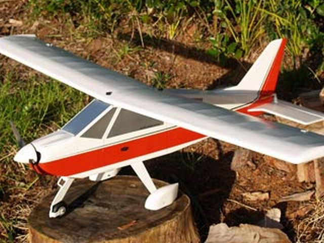 BD-6 (oz6508) by Fred Reese from RCMplans 1975