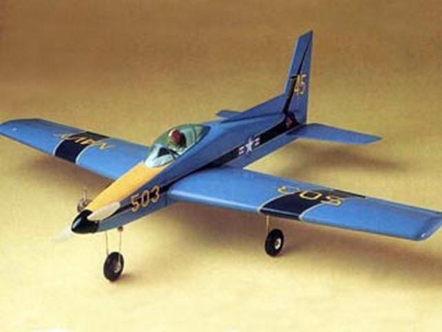 T-45 (oz7227) from Hegi 1973