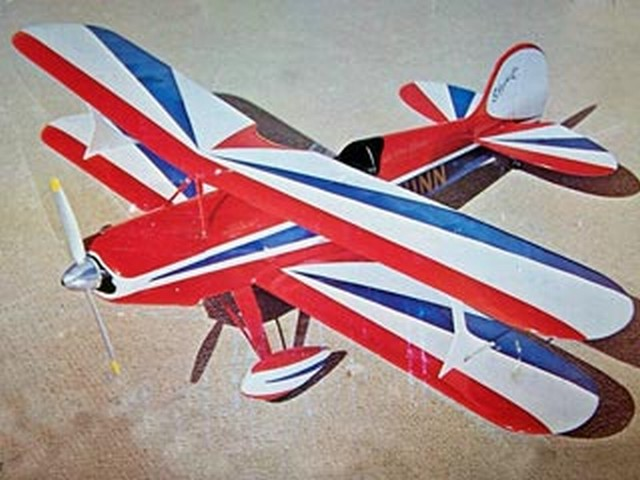 Skybolt (oz7537) by Claude McCullough from SIG 1975