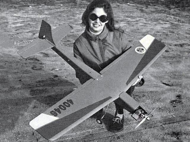 Whiplash (oz7767) by Dick Sarpolus from American Aircraft Modeler 1974
