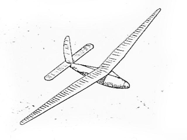Eoletto (oz8418) from Aviominima 1945