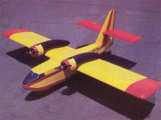 Micturator (oz8606) by Claude Brown from RCMplans 1984