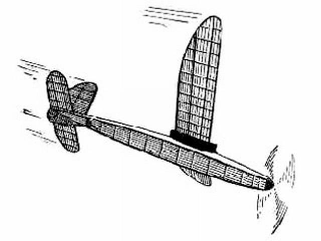 J.M.34 (oz9476) by José Marchesi, Mario Battagion 1942