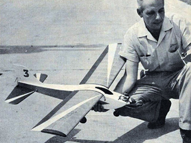Septal III (oz9581) by Stan John from Model Airplane News 1962