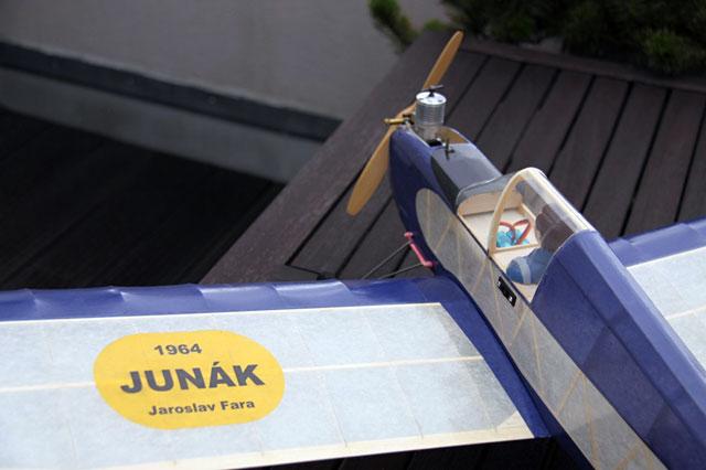 Junak - oz10041 - KarelSlupsky_CzechRepubli