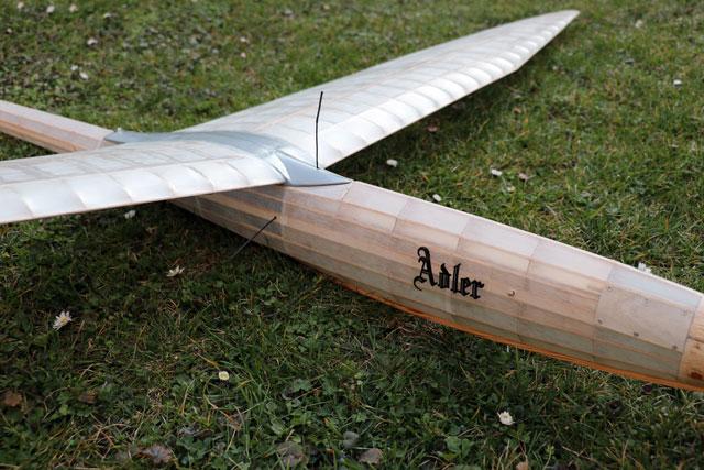 Adler - oz11018 - Franz_Winkelbauer