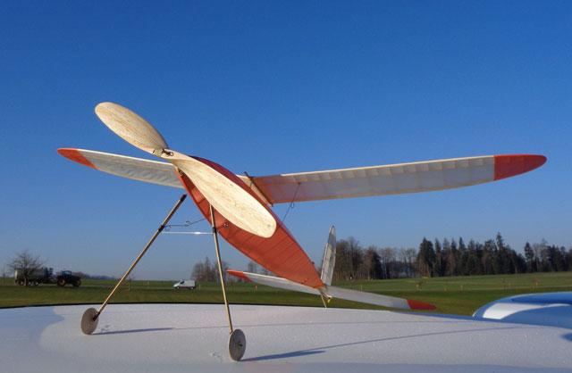 1937 Wakefield - oz2600 - AndreasKoch