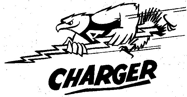Charger Plan