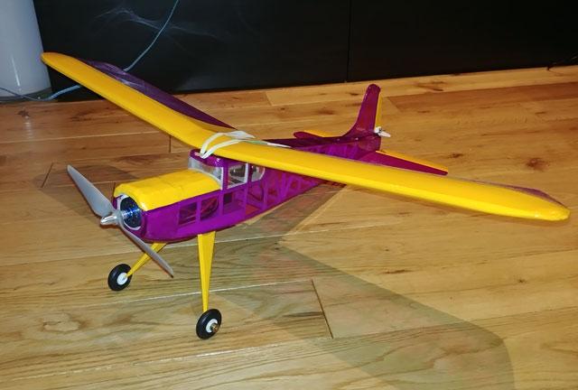 Micro Super - oz3274 - AnthonyRoberts