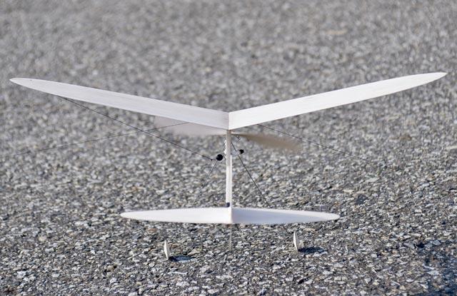 Solid Stick Model - oz3765 - Martin Hurda