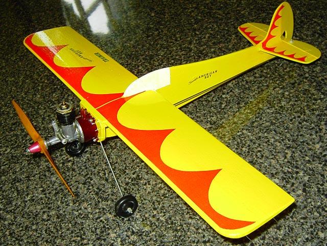 Super Sunbug - 11360