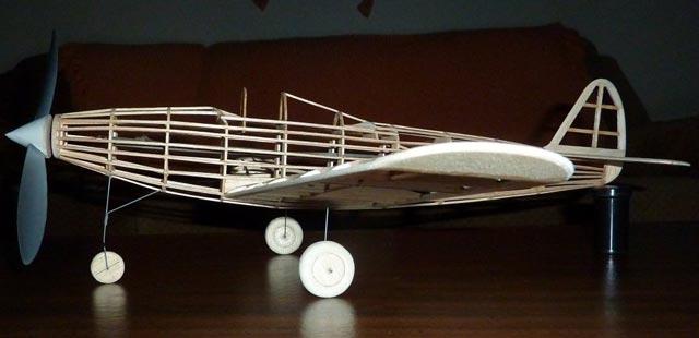 Airabonita - oz4076 - Neal Green