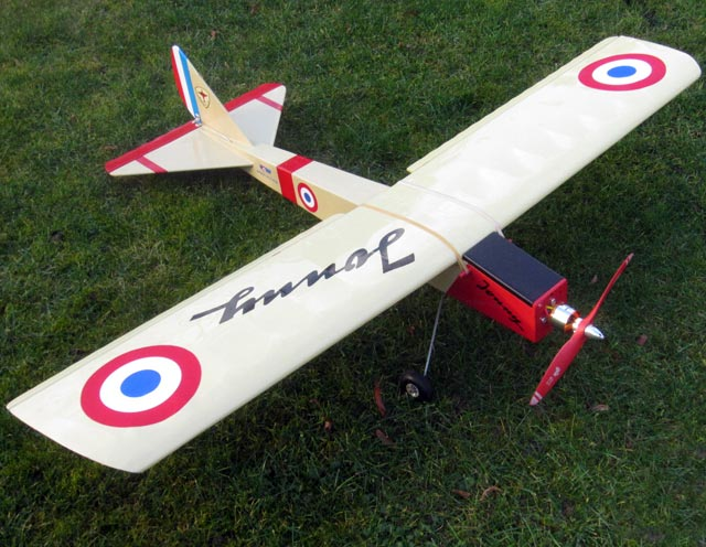 Jonny - oz4211 - tiptipflyer