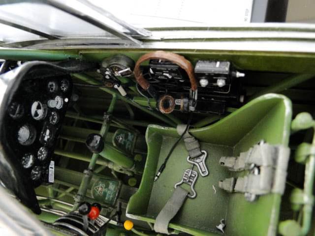 T-6F Texan - oz4987 - AndresAcuna