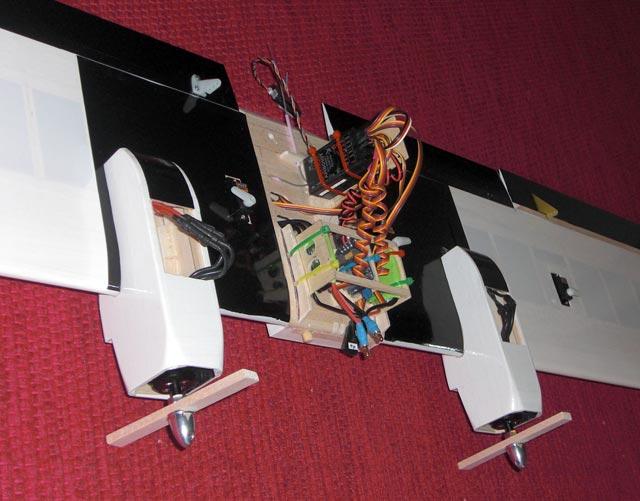 Nomad N22 - oz6341 - TomasD