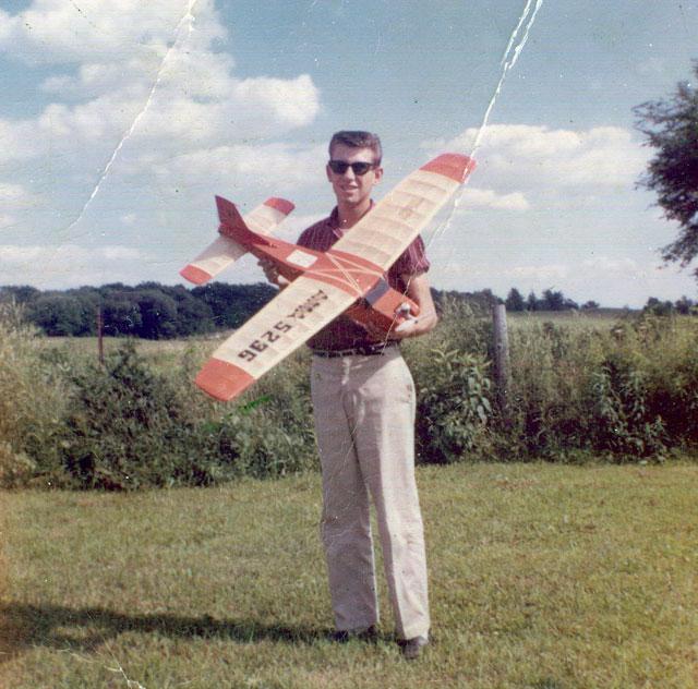 Aero 9 - oz6388 - TerryConley
