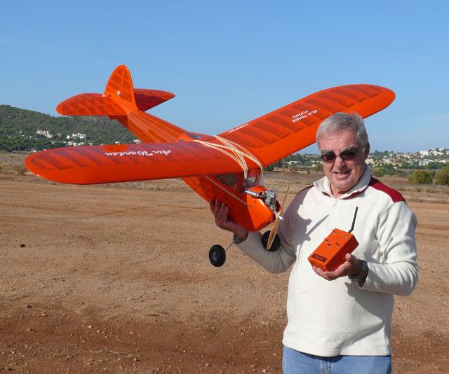 Air Warden - oz73 - Panagiotis_Siatounis