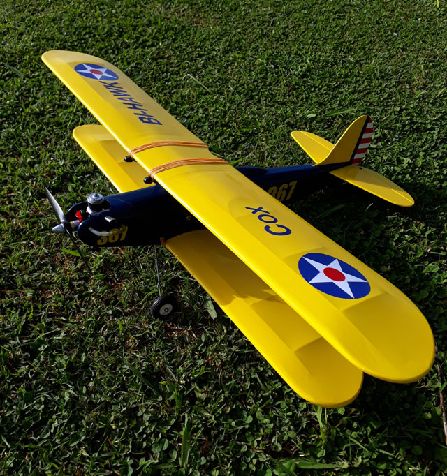 Bi-Hawk - oz7607 - MauricioBertello_Argentin