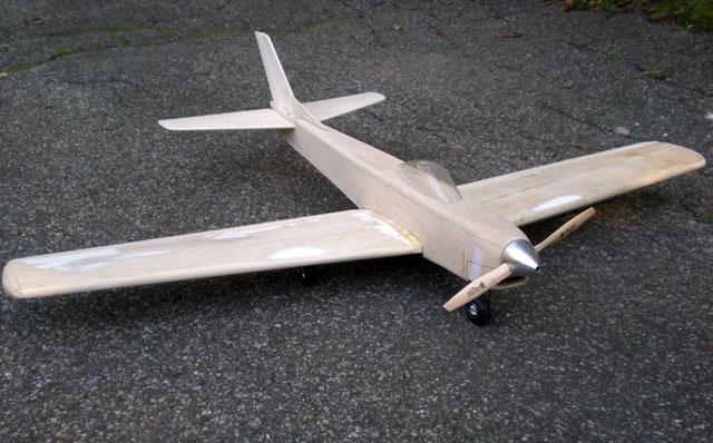 XF-226 - oz8093 - JohnnyB