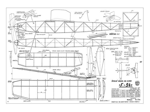 F-54 - plan thumbnail image