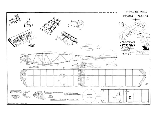 D.05 - plan thumbnail image