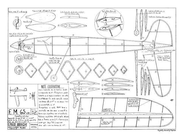 FM-65 - plan thumbnail image