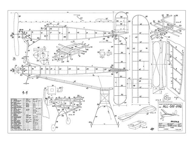 MLL-301-IPRO - plan thumbnail image