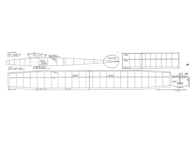 Altair - 10136