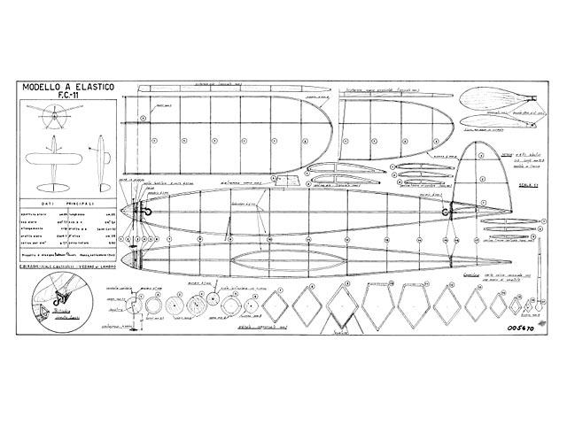 FC-11 - plan thumbnail image