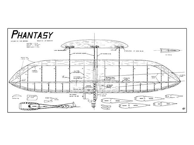 Phantasy - 10183