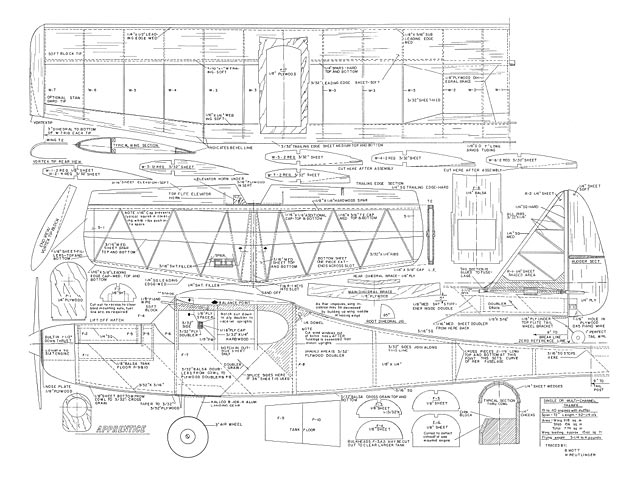 Apprentice - plan thumbnail image