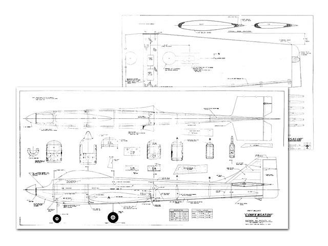Compensator - plan thumbnail image