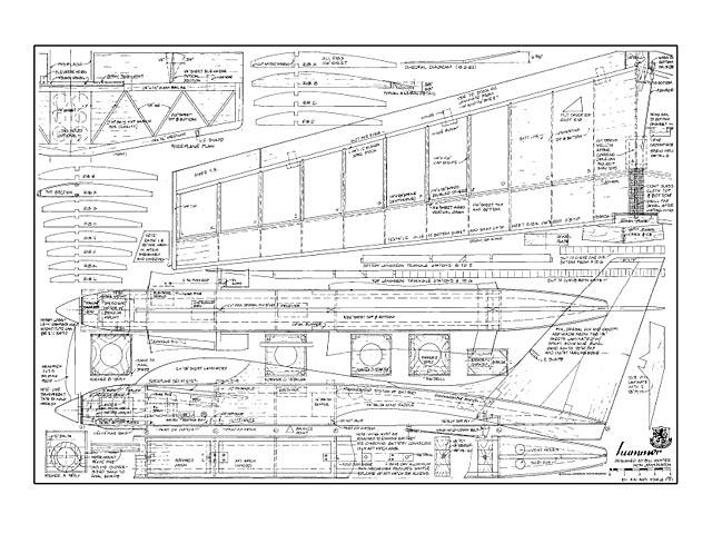 Hummer - plan thumbnail image