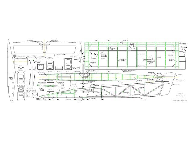 Shuttle 78 - 10344