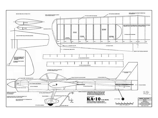 KA-10 - 10347