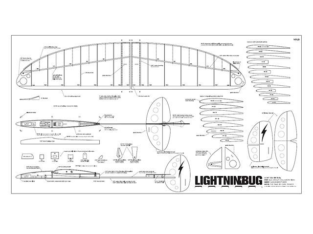 Lightninbug V01.D - plan thumbnail image