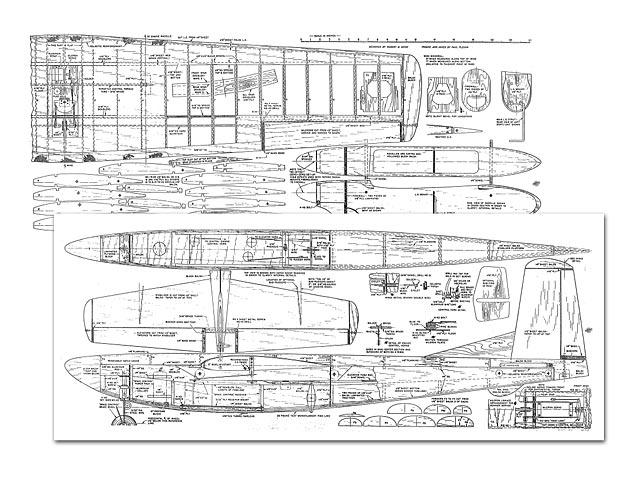 Gemini - plan thumbnail image