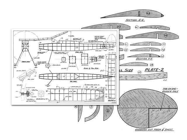 Veteran - plan thumbnail image