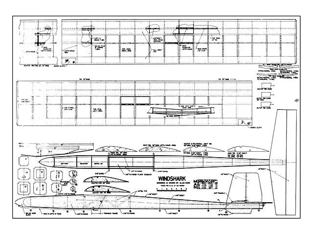 Windshark - plan thumbnail image