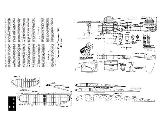 Rocketeer - plan thumbnail image