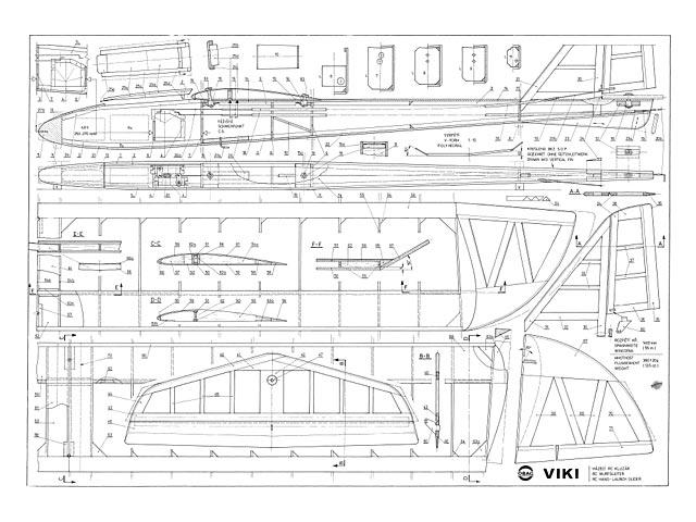 Viki - plan thumbnail image