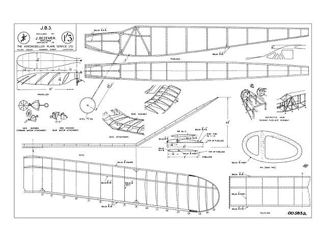 JB-3 - plan thumbnail image