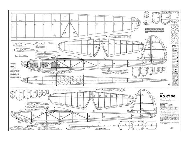 DG-67 - plan thumbnail image