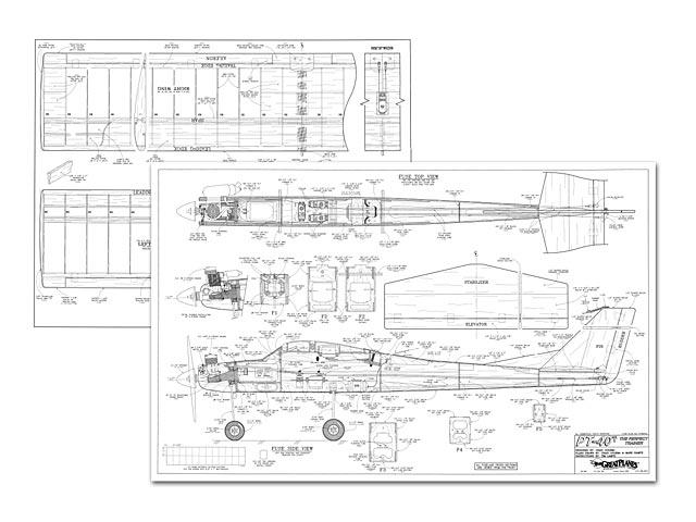 PT-40 MkII - 10911