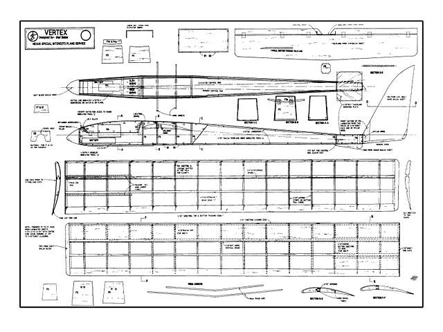 Vertex - plan thumbnail image