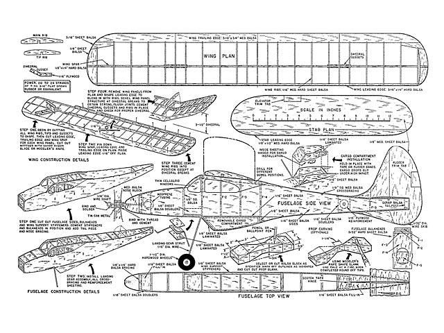 USA-56 - plan thumbnail image