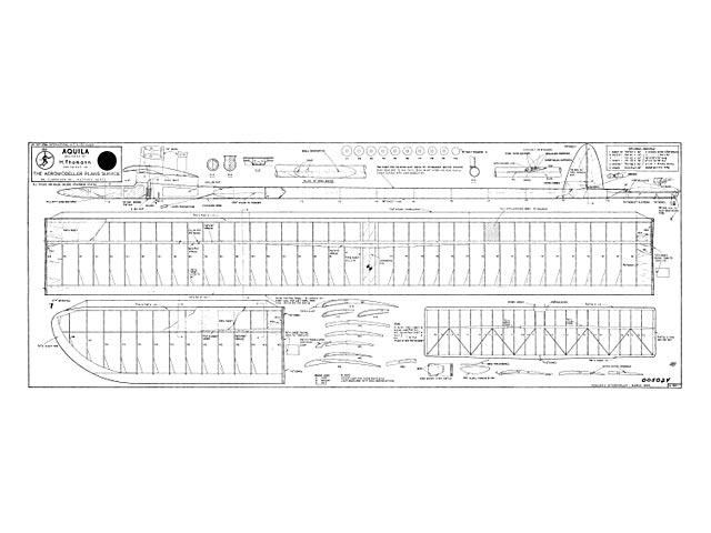 Aquila - 11055